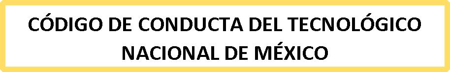 codigo_conducta_tecnm