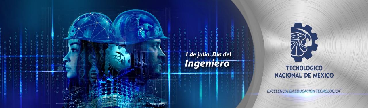 2020_dia_del_ingeniero