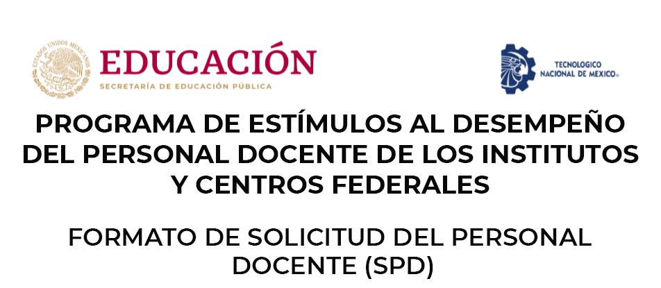 EDD2020_FORMATO_DE_SOLICITUD