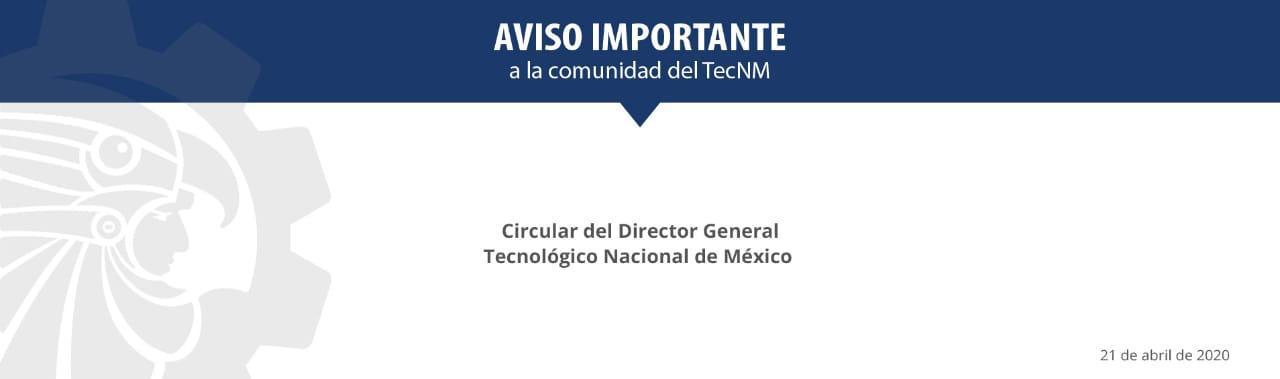 comunicado_circular_20200421