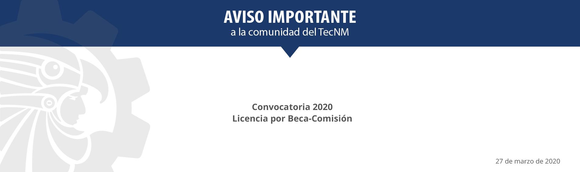 conv_licencia_beca_comision20200327