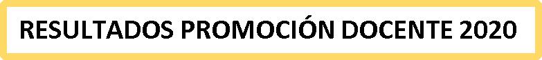 resultados_promocion_docente