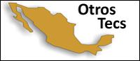 otrosTEC